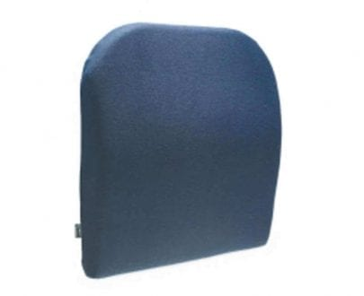 bantal Tempur lumbar support