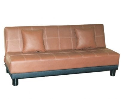 sofabed rc104 morress