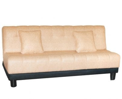 sofa bed morress sf108