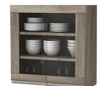 kitchen set Holland hc 2g merk Melody