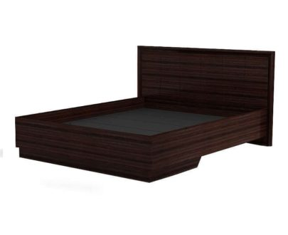 linea bed 160 merk Melody