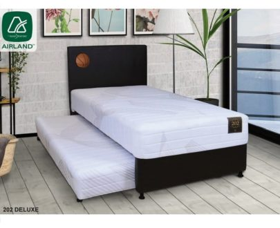 Springbed (Matras) Airland 202 deluxe