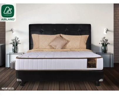 Springbed (Matras) Airland New Eco