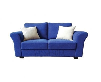 SOFA VASSA TYPE CLOUDY