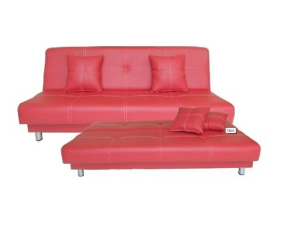 Sofa HK type Cathelia