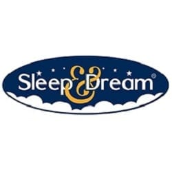 Sleep & Dream