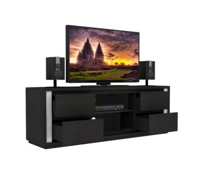 Rak TV Expo VR 7539