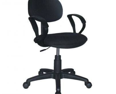 Kursi Staff Ergosit Type OR Seat With Arm