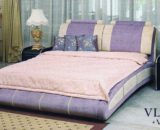 Sucitra Bedroom Set Dewasa type BELAMMY SERIES 2