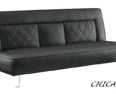 Sofa Bed Chicago