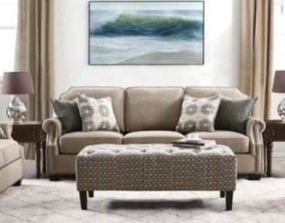 Sofa Lucy 321 Arm Chair