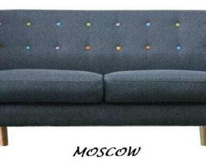 Sofa Moscow 321