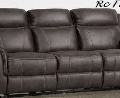 Sofa RC Fremant 321