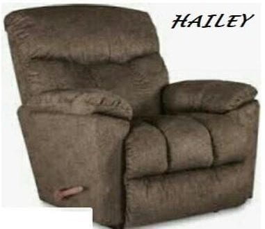 Sofa RC Hailey 321