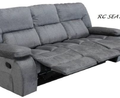 Sofa RC Seatle 321